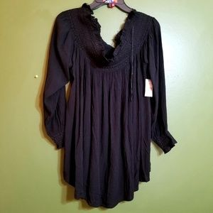 Brand new never worn Top by Bongo